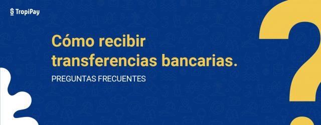 portada-como-recibir-transferencias-bancarias